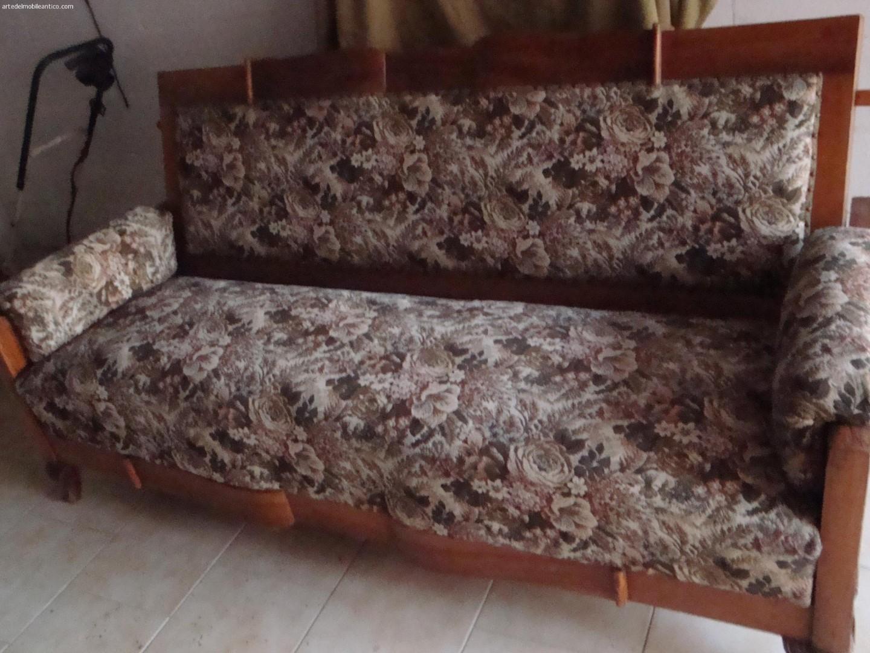ads divani divano ottomana
