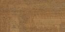 Incienso (Myrocarpus frondosus)