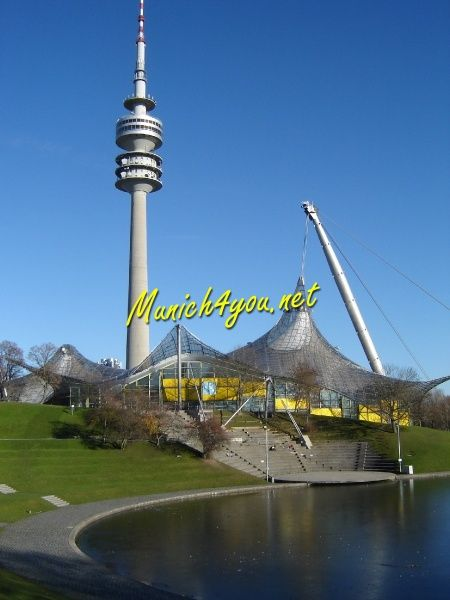 Enciclopedia dell'antiquariato